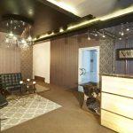 melbourne-suites-lobby